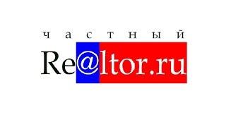 Частный риэлтор Новой Москвы. Участки, дома и коттеджи.(, 2015-07-28T21:21:56.000Z)