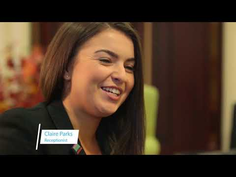 Hotel Employment Academy – Insight into careers in the hospitality industry