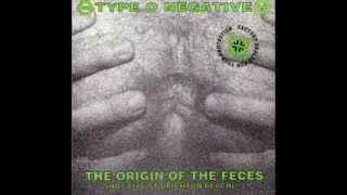 Type O Negative -  Kill You Tonight (Reprise)