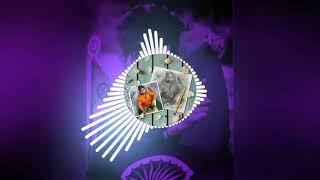 New Jatav Song 2019||Jatav Kom Dilera Ki||dJ NiTInKK||Full Vibration Mixed||
