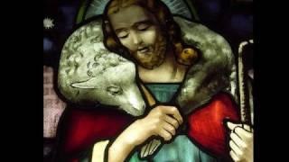 I Wonder As I Wander Christian Christmas songs music Gospel classic  popular famous carols