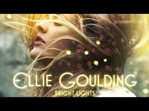 """Ellie Goulding 'Human"""""""