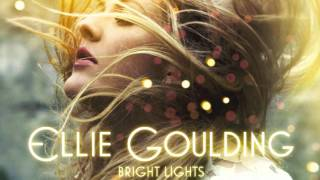 "Video Ellie Goulding 'Human"" download MP3, 3GP, MP4, WEBM, AVI, FLV Agustus 2017"