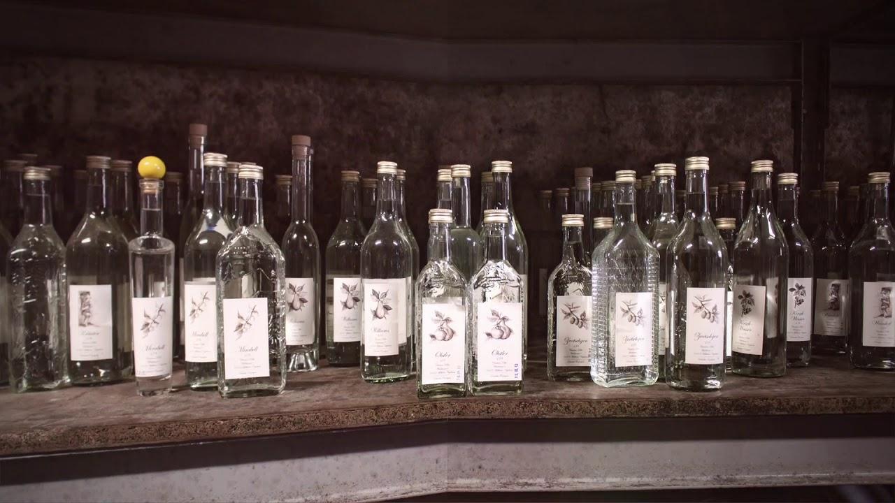 Weingut Keller Eisingen