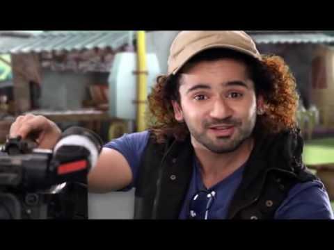 Motu Patlu show promo nick channel thumbnail