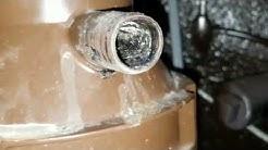 Garbage Disposal STINKS! Real FiX!!!