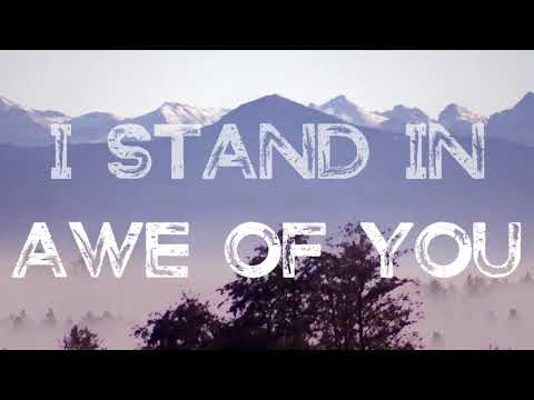 Stand In Awe Phil Wickham
