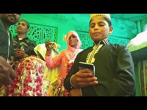 Mohammad imran raza