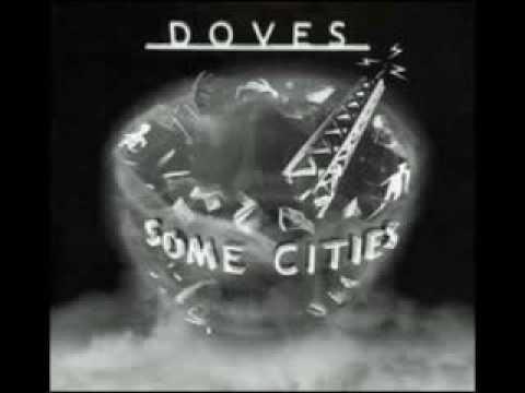 Клип Doves - The Storm
