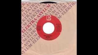 "Ēbn-Ōzn – ""AEIOU Sometimes Y"" (instrumental) (Elektra) 1983"