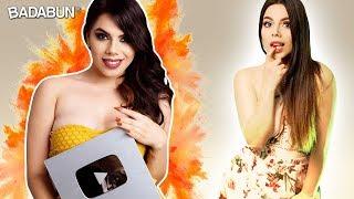 La historia detrás del YouTuber | Lizbeth Rodriguez