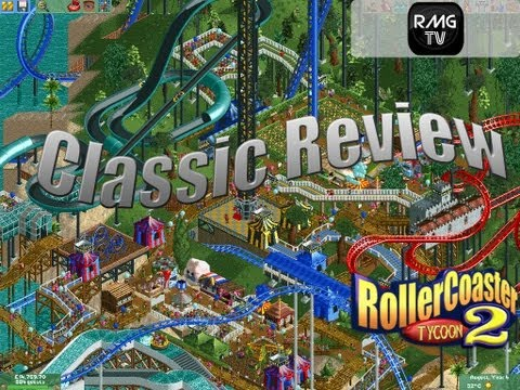 Tycoon coaster roller and soaked 3 free wild download