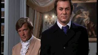 THE BULLITTS starring ROISIN MURPHY-  Episode 4: THE PERSUADERS