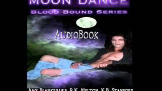 Moon Dance Audiobook Preview