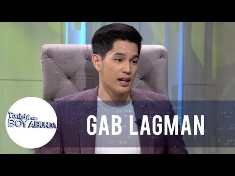 Tonight with Boy Abunda January 22, 2019 Teaser