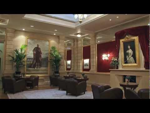 Hotel Kaiserin Elisabeth (deutsch)