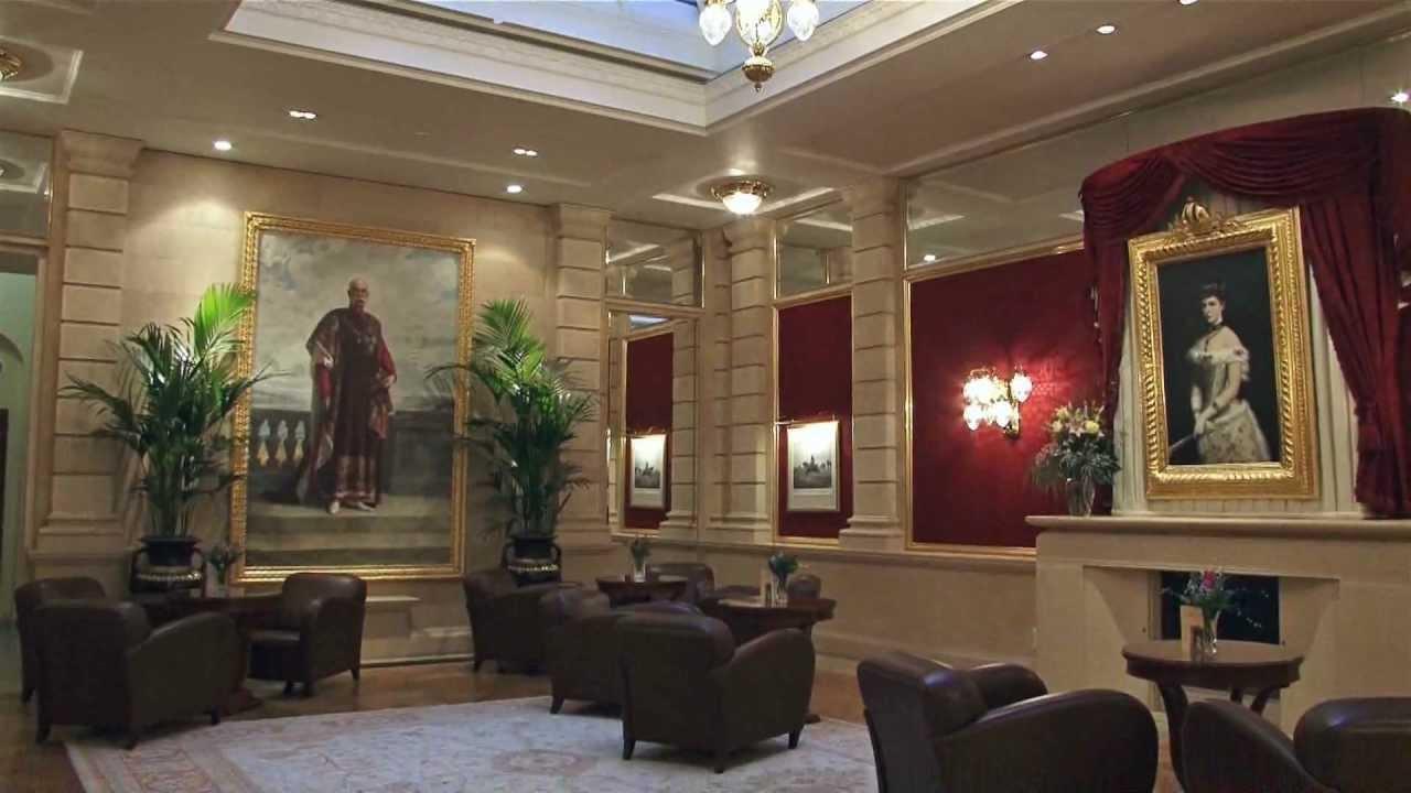 Sterne Hotel Wien Zentrum