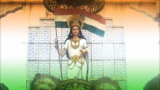 Patriotic Bollywood songs playlist 2013 hits English wordings 2012 music pop latest movies 2011 mp3