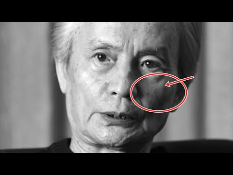 俳優・秋野太作 役の大小は、役者の評価とは関係ない - YouTube