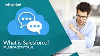 Salesforce Training Videos for Beginners