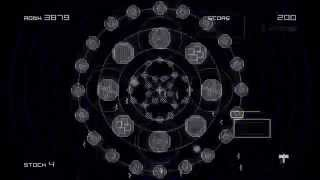 Space Invaders Infinity Gene (XBLA)