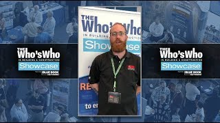 Charter Construction Reviews The Who