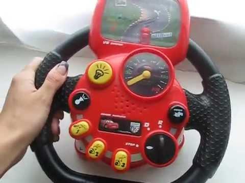 Игровые рули ➤ закажи руль для пк в интернет магазине киева фокстрот ➜. Купить руль trust gxt 570 compact vibration racing wheel (21684). Такой симулятор делает компьютерную игру максимально реалистичной, что.
