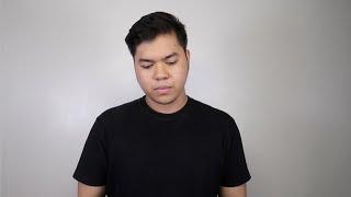 Video Too Good At Goodbyes - Rhap Salazar (Cover) download MP3, 3GP, MP4, WEBM, AVI, FLV Juni 2018