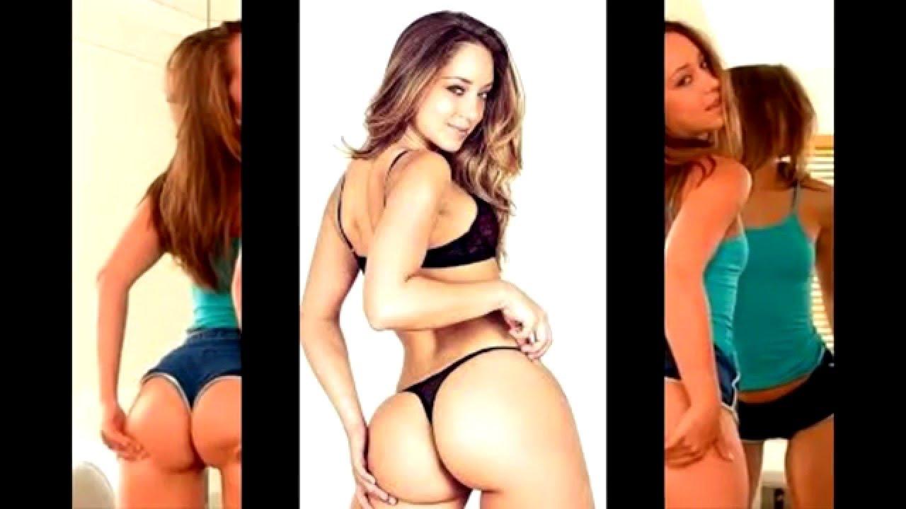 Actrices Porno 2016 las 5 mejores actrices porno 2016 - youtube
