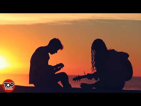 BEST ROMANTIC GUITAR LOVE SONGS INSTRUMENTAL SUMMER RELAXING SPA WORLD  MUSIC BEST HITS