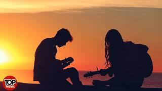 Download BEST ROMANTIC GUITAR LOVE SONGS INSTRUMENTAL SUMMER