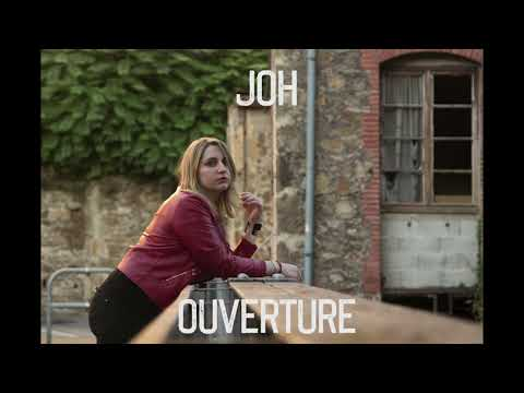 Joh - Shout (Official Song)