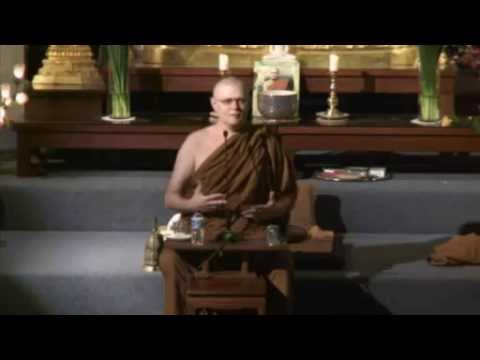The Authenticity of  The Early Buddhist Text | Ajahn Sujato | 21-03-2014