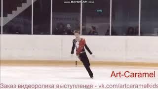 видео Спортивные события в Санкт-Петербурге 2018