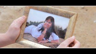 AXEL-Dla Ciebie kwiaty(Official Video) █▬█ █ ▀█▀ (FULL HD!!!)