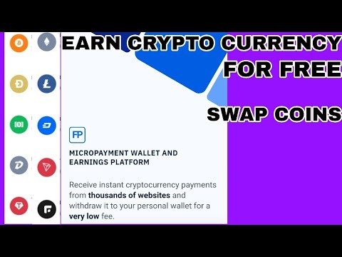 NEW 2020 BTC FAUCET | WITH FAUCET LIST | TRADE CRYPTO (#115)