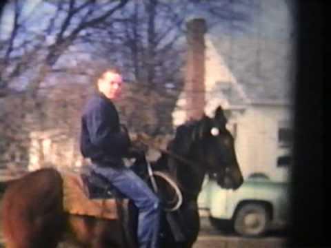 Crenshaw, MS 1960