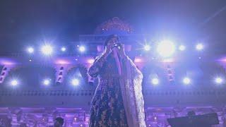 Peer Vi Tu | Music Video | The Wedding Filmer