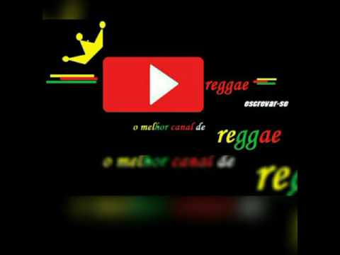 MELOR do Oficial vocal🎶 Dub ↘Matheus Marley O Principe Do REGGAE↙