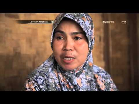 Hasil carian imej untuk kaum baduy indonesia