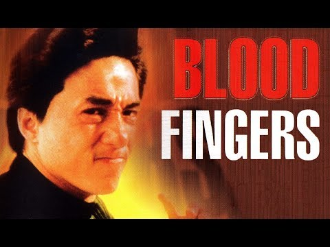 blood fingers brutal boxer martial arts mit jackie chan in voller l nge ganzer film auf. Black Bedroom Furniture Sets. Home Design Ideas