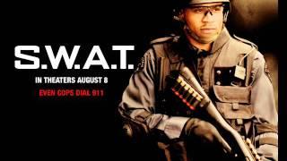 Swat Soundtrack... Samuel Jackson