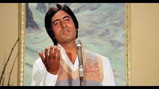 Main Pal Do Pal Ka Shayar Hoon | Kabhie Kabhie | Mukesh | Khayyam | Sahir Ludhianvi