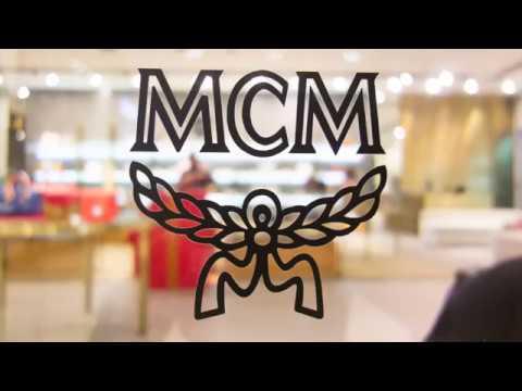MCM mar2018