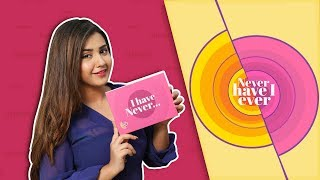 Never Have I Ever With Roshni Walia   Exclusive Interview   India Forums thumbnail