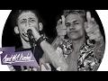 MC Orelha e MC Cabelinho - Pai e Filho Medley - Lançamento 2017