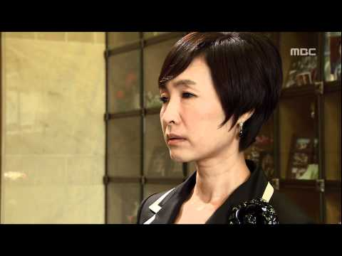 Cheer Up on Love, 26회, EP26, 04