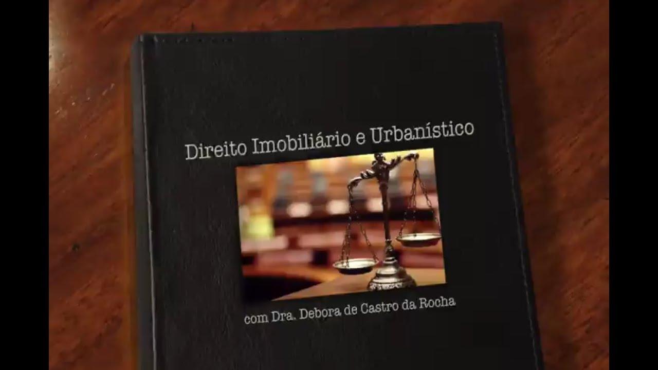 Resolução CGSIM 64-20 e a controvérsia acerca do licenciamento urbanístico integrado