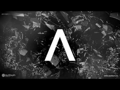 Axwell, Ingrosso & Angello - Leave The Dream Bigger Behind