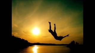 FREE FALL AND DEEP DOWN BY DJ NAIROD [FREE DOWNLOAD] (HANASOLONDA)
